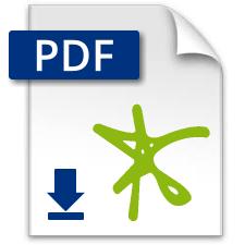 Tabular Modeling For On-Premise & Azure Analysis Services (SSAS