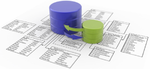 Databases and Business Intelligence