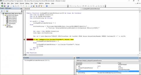 Responsive website builder software offline
